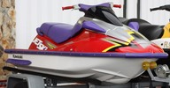 Thumbnail 1996-2002 Kawasaki 1100ZXi JET SKI Watercraft Workshop Repair Service Manual BEST DOWNLOAD